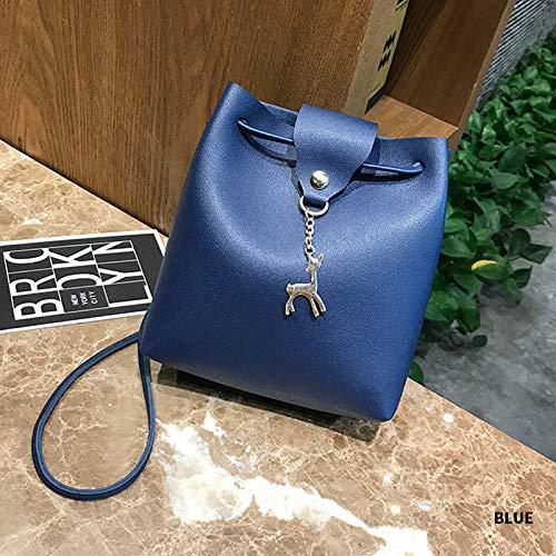 0a3c24d9a3 Amazon.com: Designer Women Shoulder Bags Evening Bag PU Leather Handbag  Luxury Handbags Casual Clutch Messenger Totes sac a Main: Kitchen & Dining