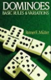 Dominoes: Basic Rules & Variations