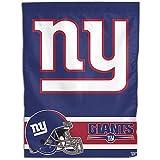 Giants WinCraft Vertical Flag