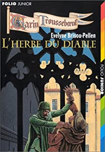"Afficher ""Garin Trousseboeuf n° 3 Herbe du diable (L')"""