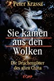 img - for Sie kamen aus den Wolken. book / textbook / text book