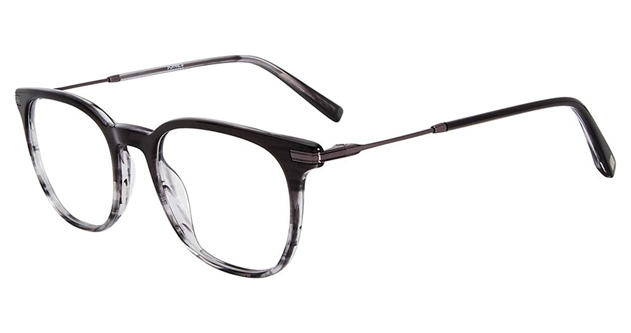 Eyeglasses Jones New York J 531 Grey