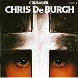 NEW Chris De Burgh - Crusader (CD)