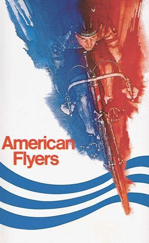 american-flyers-poster-movie-27-x-40-inches-69cm-x-102cm-1985-style-b