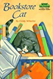 Bookstore Cat, Cindy Wheeler, 0394841093