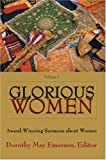 Glorious Women, Dorothy Emerson, 0595668453