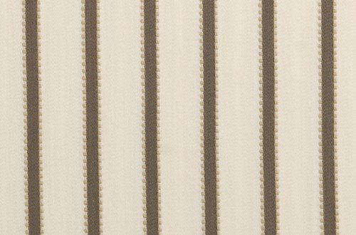 Sheldon and Barnett Grey Topper Cotton Fabric - Sold By the (Sheldon Quilt)