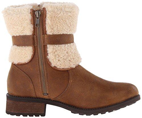 UGG Winter Chestnut Ii Boot Women's Blayre AA4qpSY