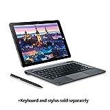 Chuwi HI10 AIR Tablet,10.1 inch Intel X5 Z8350 Tablet PC,4G+64G,Official Windows 10 OS,WiFi,BT4.0,2K Resolution Screen (HI10 AIR)