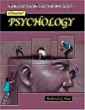 An Interactive Approach to Learning General Psychology, Neal, Roderick, 0757511171