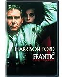 Frantic (1988)