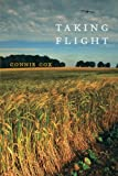 img - for Taking Flight book / textbook / text book