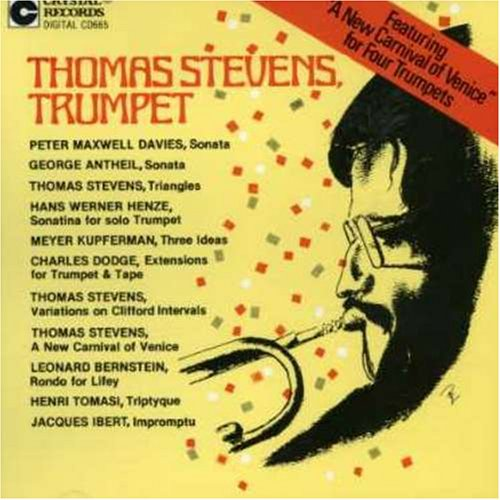 Trumpet Works