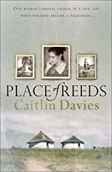 Place of Reeds