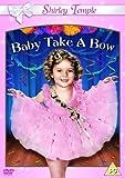 Baby Take A Bow [DVD]