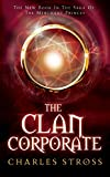 Clan Corporate