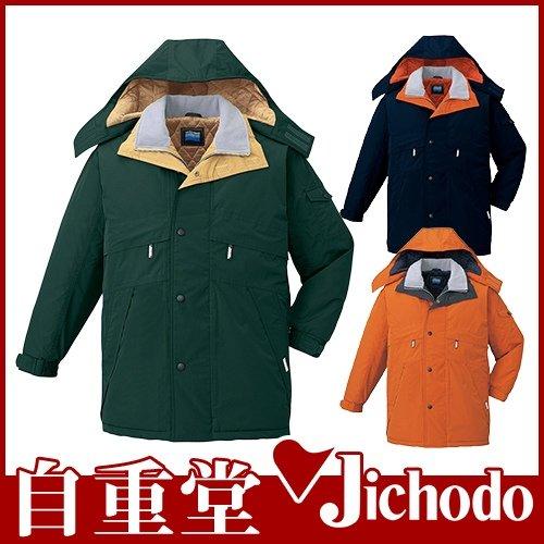 コート(フード付) カラー:012_グリーン サイズ:L B06Y5D21S2 L 012_グリーン 012_グリーン L