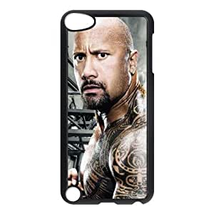 Ipod Touch 5 Phone Case WWE F5L8052 by lolosakes