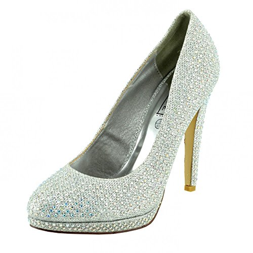 WOMENS MET Kick Kick Footwear Footwear DONNA Z4HHIwzxqg