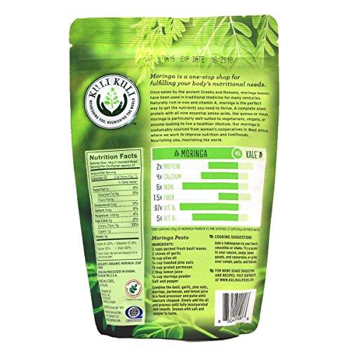 Kuli-Kuli-Pure-Organic-Moringa-Vegetable-Powder-Pouch-74-Ounce