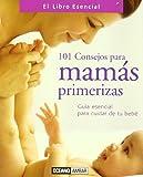 Para mamas Primerizas, Susana Martinez, 8475561985