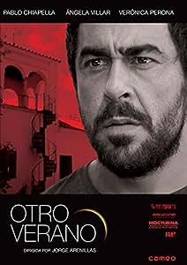 Otro verano [DVD]
