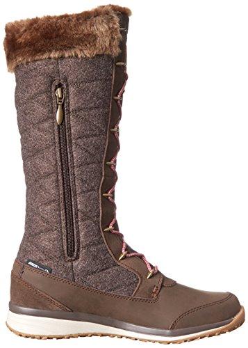 Boot High Hime Winter Ladies Salomon wSOIvxR