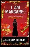I Am Margaret (Volume 1)