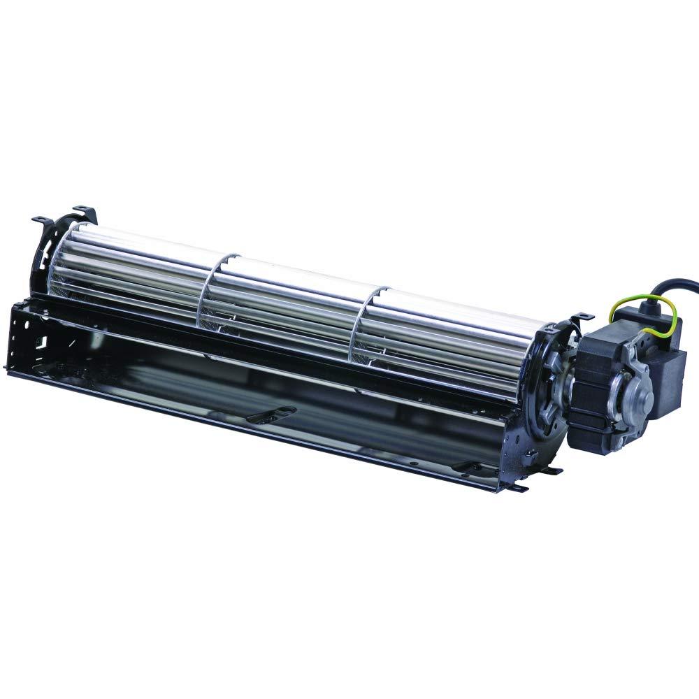 Caravell 5102327 - Montaje de motor de ventilador de evaporador ...