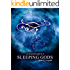 Sleeping Gods (The Lunangelique Series Book 2)