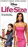 Life-Size [VHS]