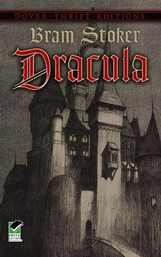 the flourishing roles of victorian women in dracula a novel by bram stoker As preoccupied with propriety as the victorian era  dracula, a novel by bram stoker,  wwwthoughtcocom/bram-stoker-dracula-review-739548.