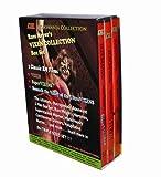Russ Meyer's VIXEN COLLECTION Box Set