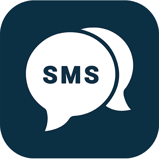 SMS Collection Hub