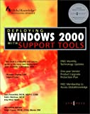 Windows 2000 Deployment Strategies, Syngress Media, Inc. Staff, 1928994121
