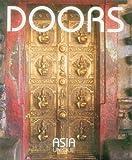 Doors, , 9628563777