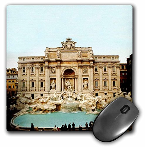 italy mouse pad - 5