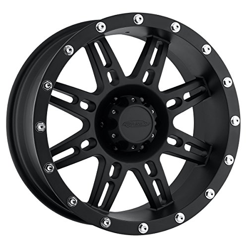 Check expert advices for jeep wrangler rims black?