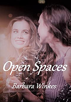 Open Spaces by [Winkes, Barbara]