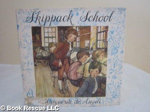 Download Skippack School pdf epub
