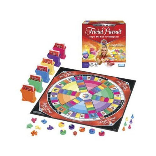 trivial pursuit pc game ita mp3 player hillala. Black Bedroom Furniture Sets. Home Design Ideas