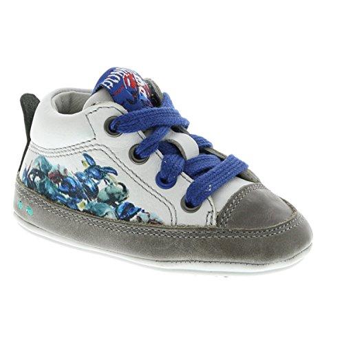 Bunnies Jungen Sneakers - 19