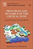 Principles and Dynamics of the Critical Zone, , 0444633693