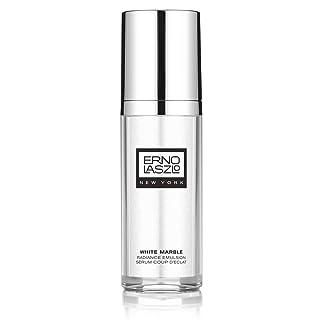 Erno Laszlo White Marble Radiance Emulsion, 1 Fl Oz