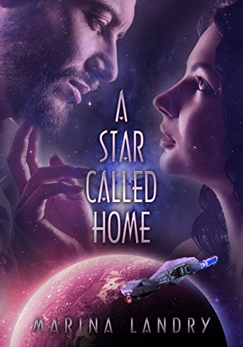 A Star Called Home