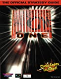 img - for One: The Official Strategy Guide (Secrets of the Games Series) book / textbook / text book