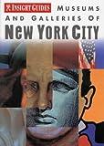 New York City, Brian Bell and John Gattuso, 9812347488