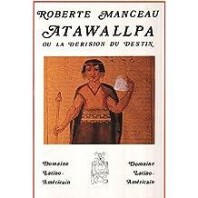 Atawallpa