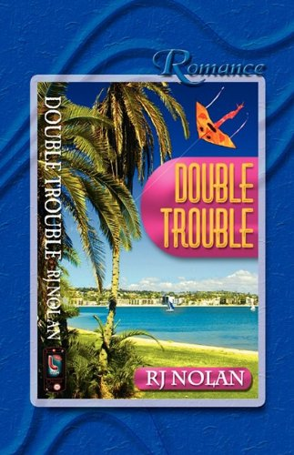 Double Trouble by L-Book ePublisher