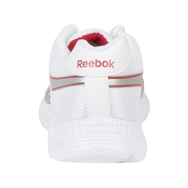 Reebok Running Shoes J15606: Amazon.in